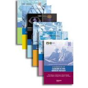 ESMO Handbook 6 Volume Set (European Society for Medical Oncology Handbooks)