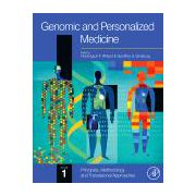 Genomic and Personalized Medicine, Two-Vol Set