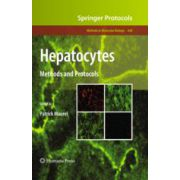 Hepatocytes  Methods and Protocols