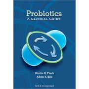 Probiotics: A Clinical Guide