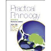 Practical Rhinology