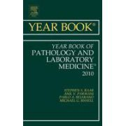 Year Book of Pathology and Laboratory Medicine: 2010