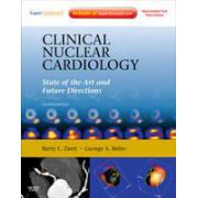 Clinical Nuclear Cardiology: State of the Art and Future Directions: Expert Consult: Online and Print
