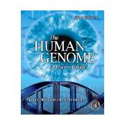 THE HUMAN GENOME, A User's Guide