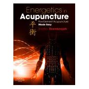 Energetics in Acupuncture Five Element Acupuncture Made Easy