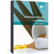 Nutraceuticals A guide for healthcare professionals