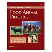 Current Veterinary Therapy, Food Animal Practice