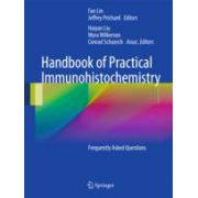 Handbook of Practical Immunohistochemistry    Frequently Asked Questions