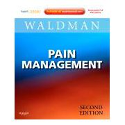 Pain Management, Expert Consult: Online and Print
