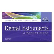 Dental Instruments, A Pocket Guide