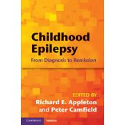 Childhood Epilepsy Management from Diagnosis to Remission