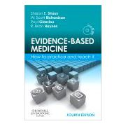 Evidence-Based Medicine, How to Practice and Teach it
