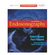 Endosonography, Expert Consult - Online and Print
