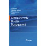 Atherosclerosis Disease Management