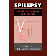 Epilepsy Models, Mechanisms and Concepts
