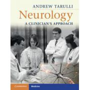 Neurology A Clinician's Approach