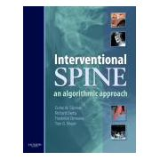Interventional Spine An Algorithmic Approach