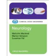 Neurology: Clinical Cases Uncovered