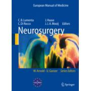 Neurosurgery European Manual of Medicine