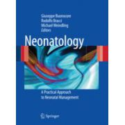 Neonatology A Practical Approach to Neonatal Management