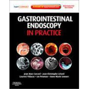 Gastrointestinal Endoscopy in Practice: Expert Consult: Online and Print