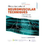 Clinical Application of Neuromuscular Techniques, The Lower Body