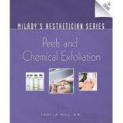 Peels and Chemical Exfoliation