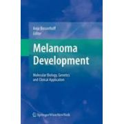 Melanoma Development, Molecular Biology, Genetics and Clinical Application