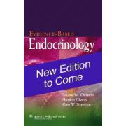 Evidence-Based Endocrinology, 3/e