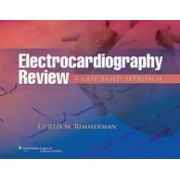 Electrocardiography Review ; A Case-Based Approach