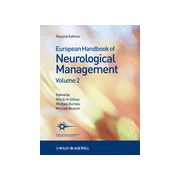 European Handbook of Neurological Management, Volume 2