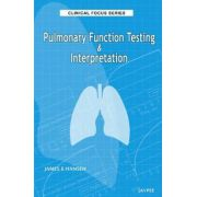 Pulmonary Function Testing & Interpretation