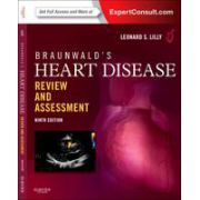 Braunwald's Heart Disease Review and Assessment: Expert Consult