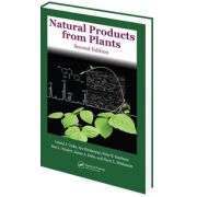 Natural Products from Plants