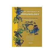 Short Protocols in Immunology