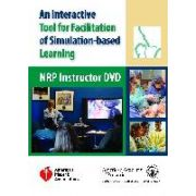 Neonatal Resuscitation Program (NRP) Instructor DVD