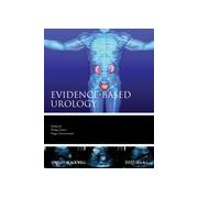 Evidence-based Urology