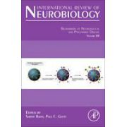 Biomarkers of Neurological and Psychiatric Disease