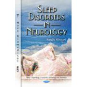 Sleep Disorders in Neurology
