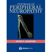 Peripheral Neuropathy: Clinical Diagnosis and Management