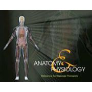 Anatomy & Physiology Reference For Massage Therapists