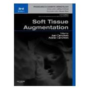 Soft Tissue Augmentation, Procedures in Cosmetic Dermatology Series
