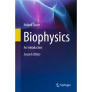 Biophysics  An Introduction
