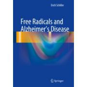 Free Radicals and Alzheimer's Disease