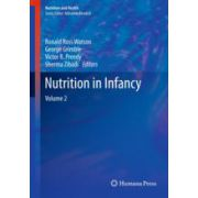 Nutrition in Infancy  volume 2