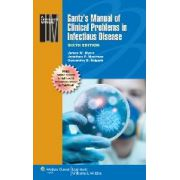 Gantz's Manual of Clinical Problems in Infectious Disease