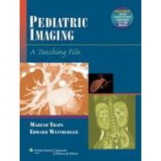 Pediatric Imaging : A Teaching File