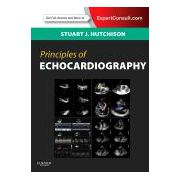 Principles of Echocardiography and Intracardiac Echocardiography EXPERT CONSULT - ONLINE AND PRINT