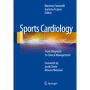 Sports Cardiology  From Diagnosis to Clinical Management