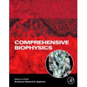 Comprehensive Biophysics